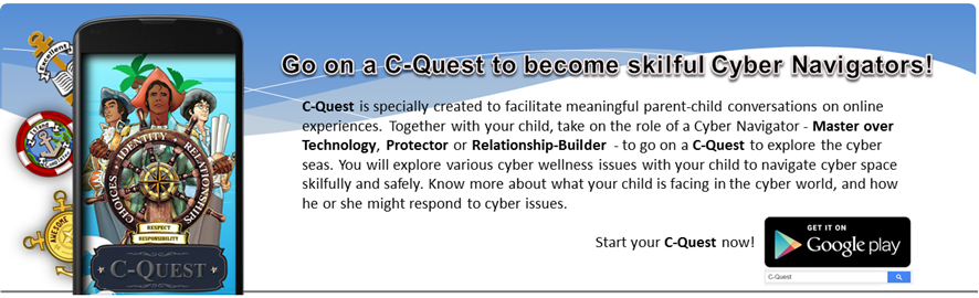 C-Quest Banner for School Website.png